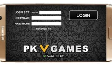 CARA DOWNLOAD APLIKASI PKV GAMES JAGADPOKER